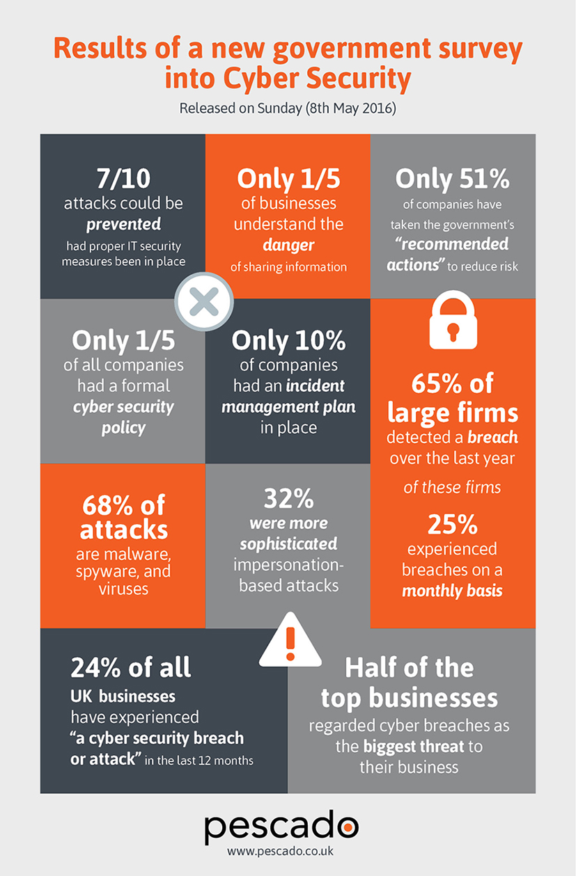 Pescado-security-infographic