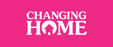 changing homes